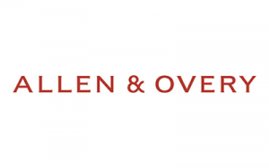 Allen_Overy_Logos_Karussel
