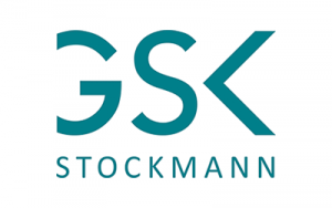 GSK_Logos_Karussel