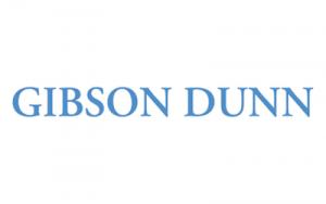 Gibson_Dunn_Logos_Karussel
