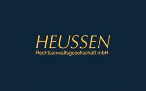 Heussen_Logos_Karussel