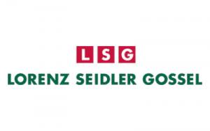 LSG_Logos_Karussel
