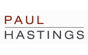 Paul_Hastings_Logos_Karussel