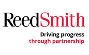 Reed_Smith_Logos_Karussel
