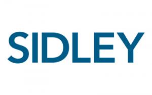 Sidley_Logos_Karussel